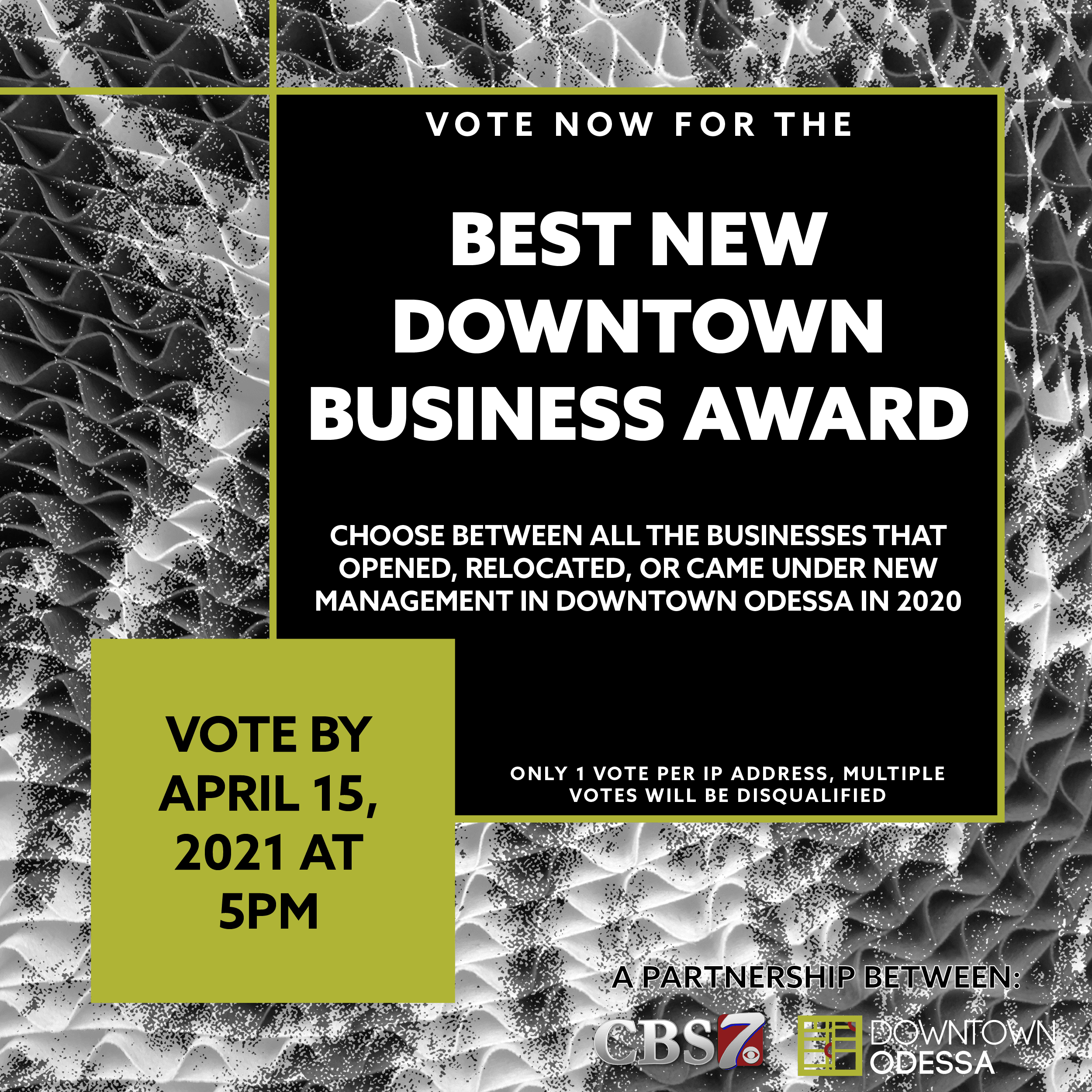 Best New Business Promo-01